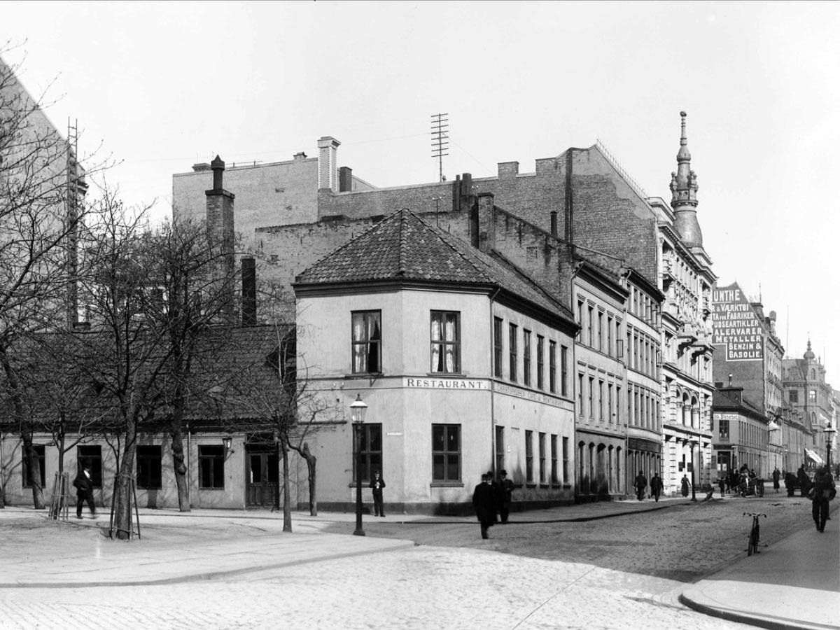 bankplassen-og-kirkegata-5