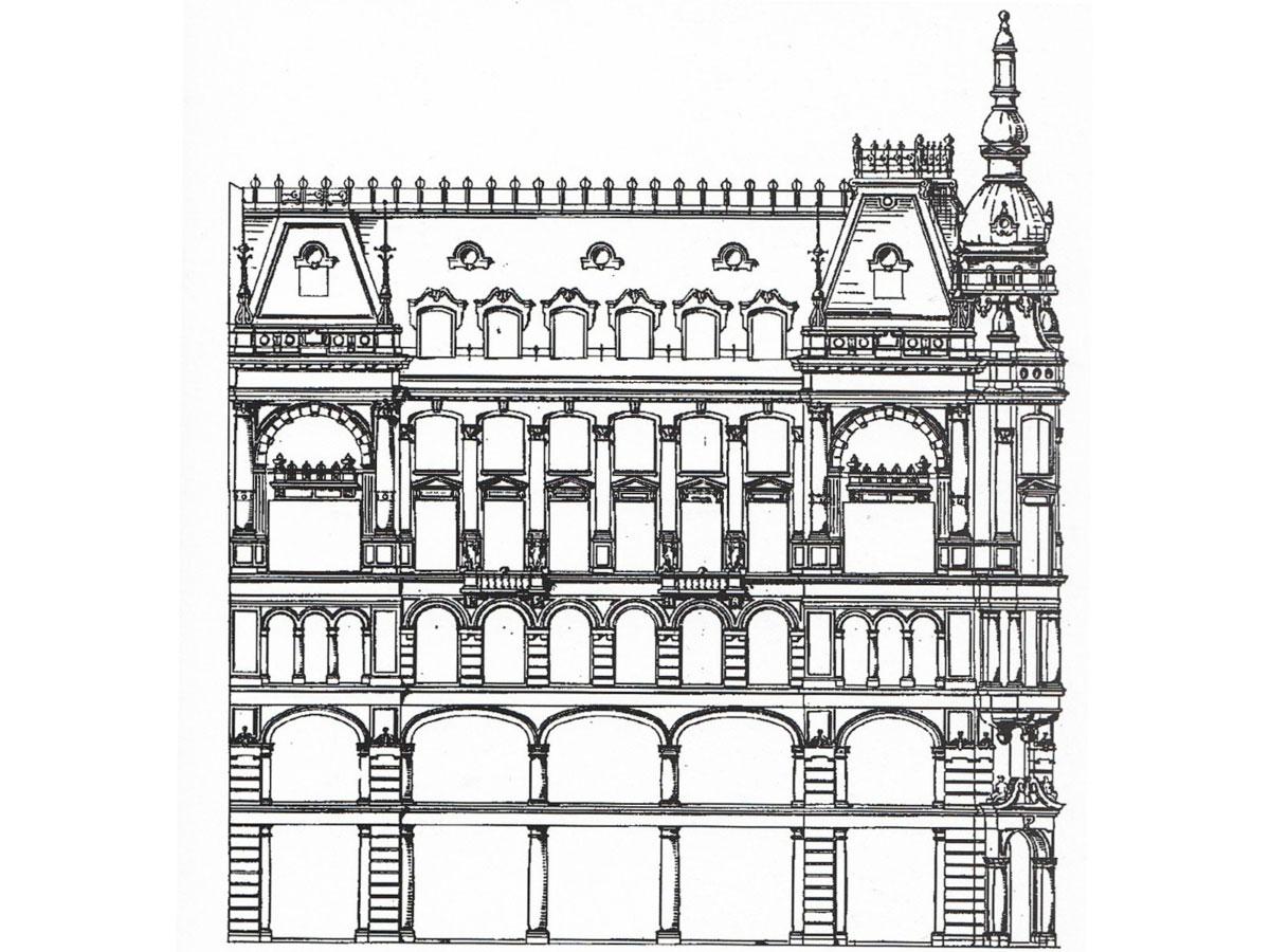 kirkegata-5-1898-byggemelding-tegning-1200x900_c