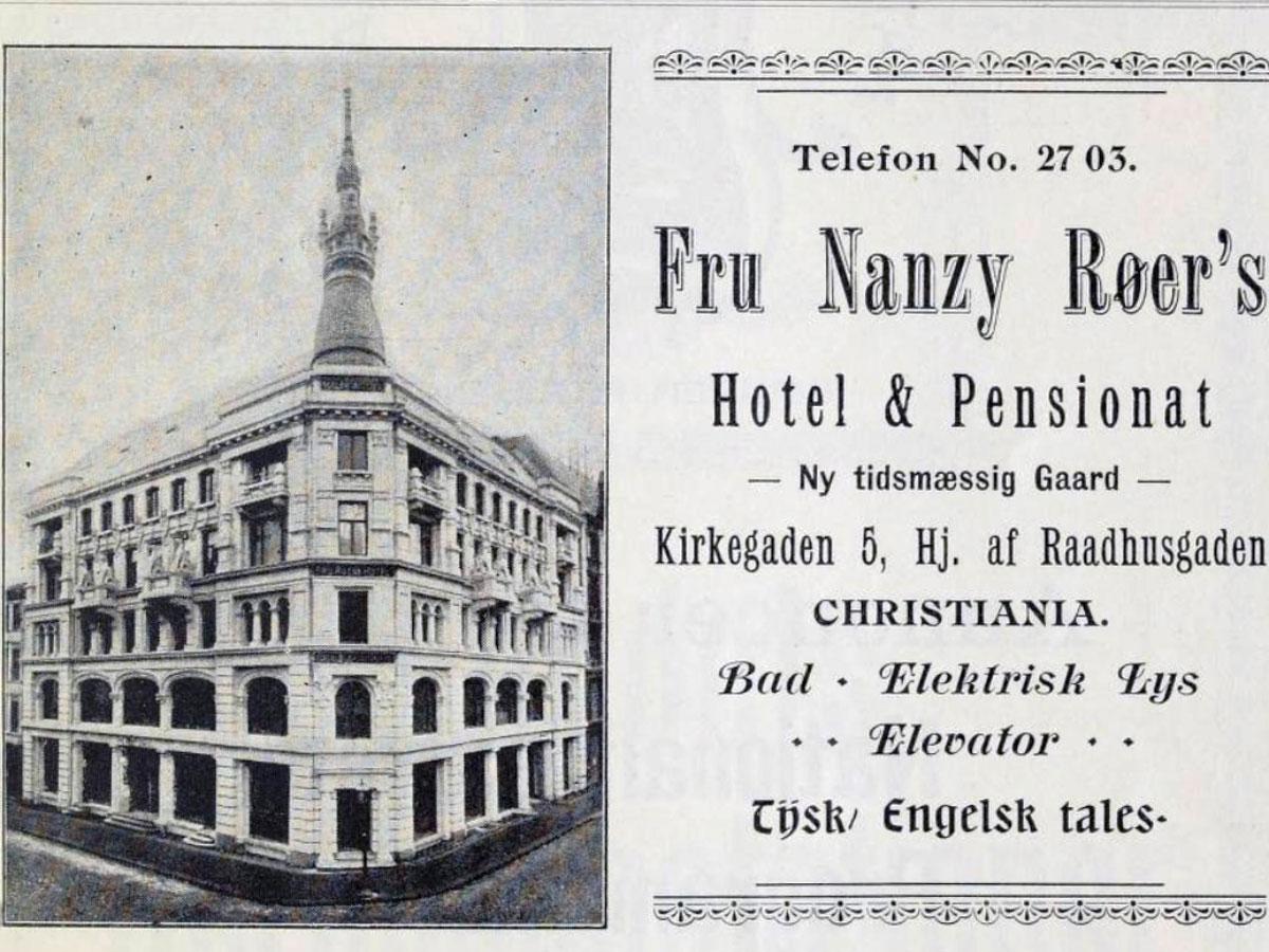 kirkegata-5-reklame-1901-1200x900_c
