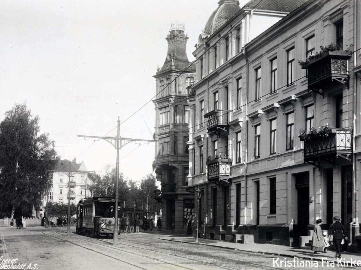 Bogstadveien-66