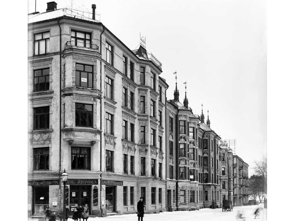 Eckersbergs-gate-19-gimle-frogner
