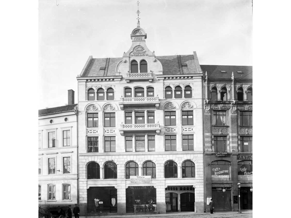 akersgata-63-i-1900