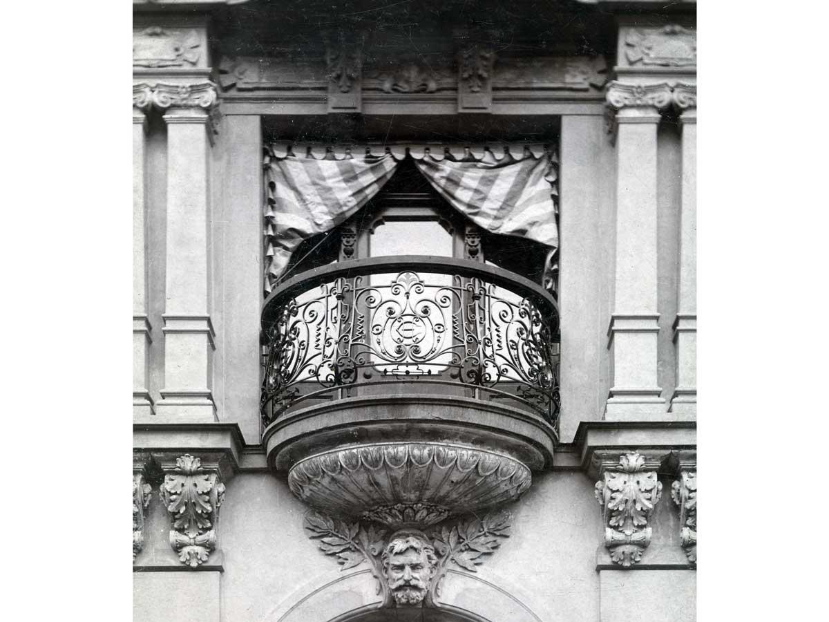 arbins-gate-11-victoria-terrasse-oslo-kristiania-smijern
