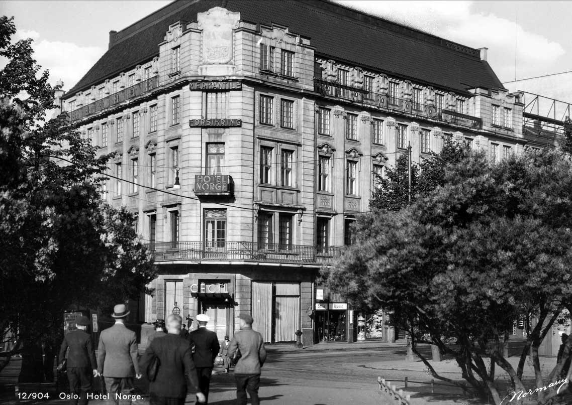 cecilgaarden-stortingsgata-8-etter-1921