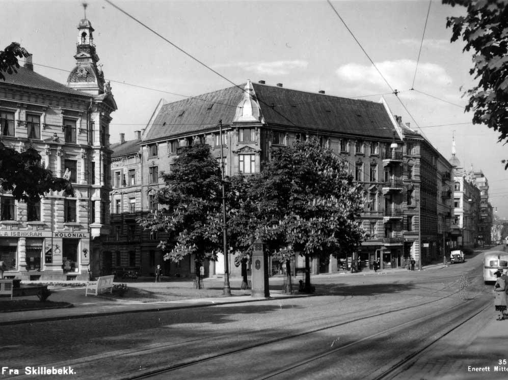 drammensveien-og-niels-juels-gate-9