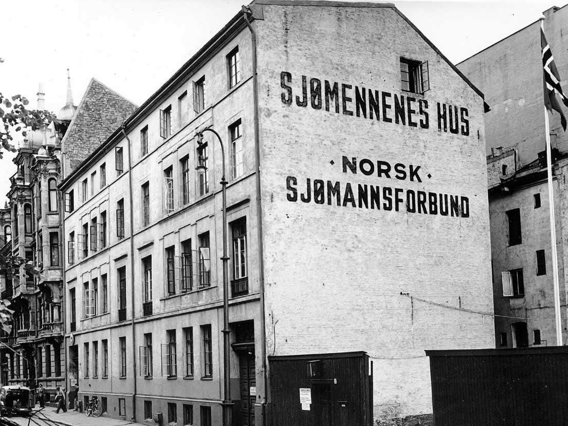 grev-wedels-plass-4-herman-major-backer
