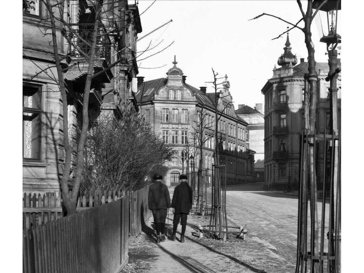 niels-juels-gate-35