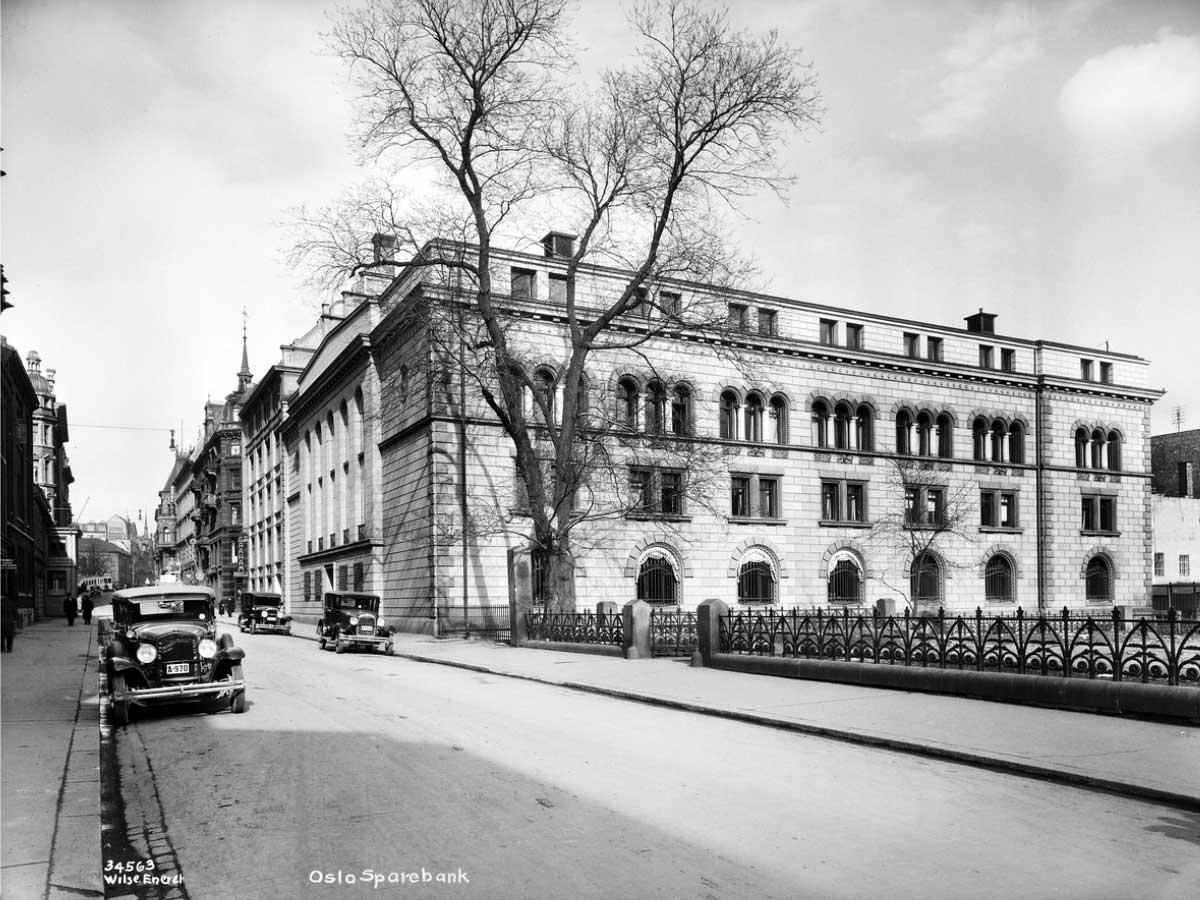 oslo-sparebank,-akersgata-8-og-akersgata-16