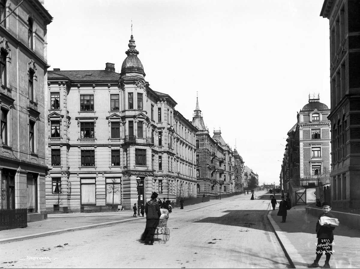 skovveien-og-President-Harbitz-gate-3