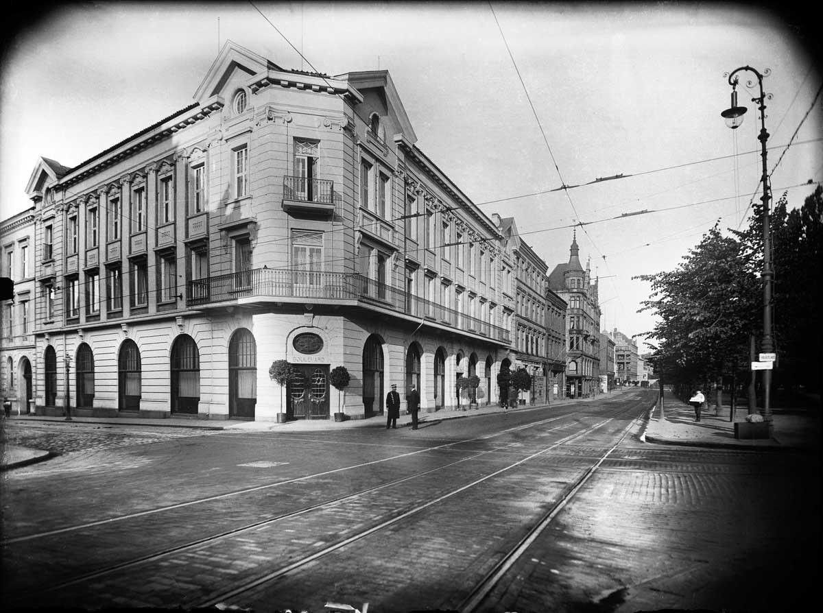 stortingsgata-8-opprinnelig-utseendet-1890