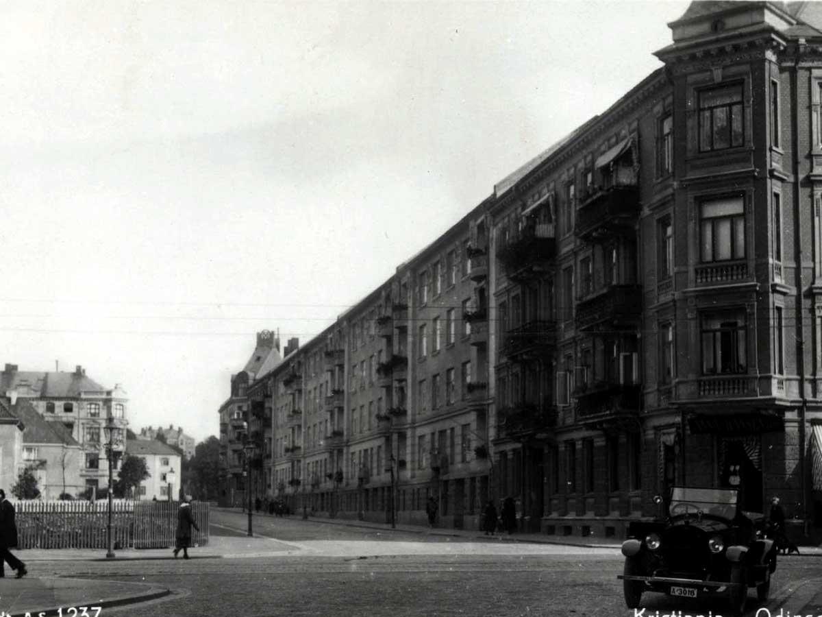 tors-gata-1-og-frognerveien
