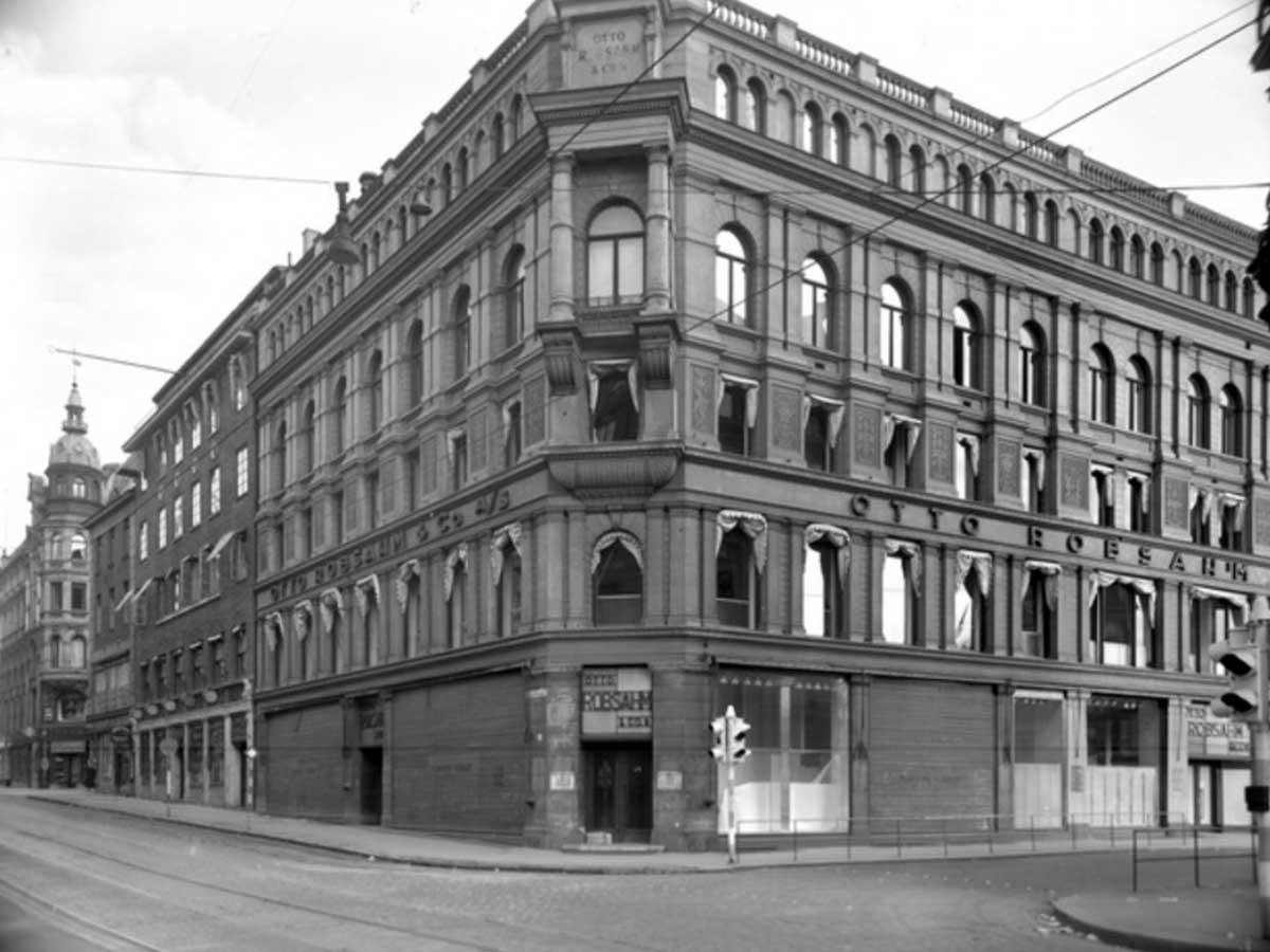 Robsahmgården-karl-johans-gate-15-stortorvet-kvadraturen-oslo