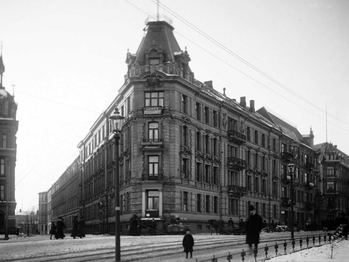 leiegård-henriks-ibsens-gate-4-ruseløkka-vika-oslo