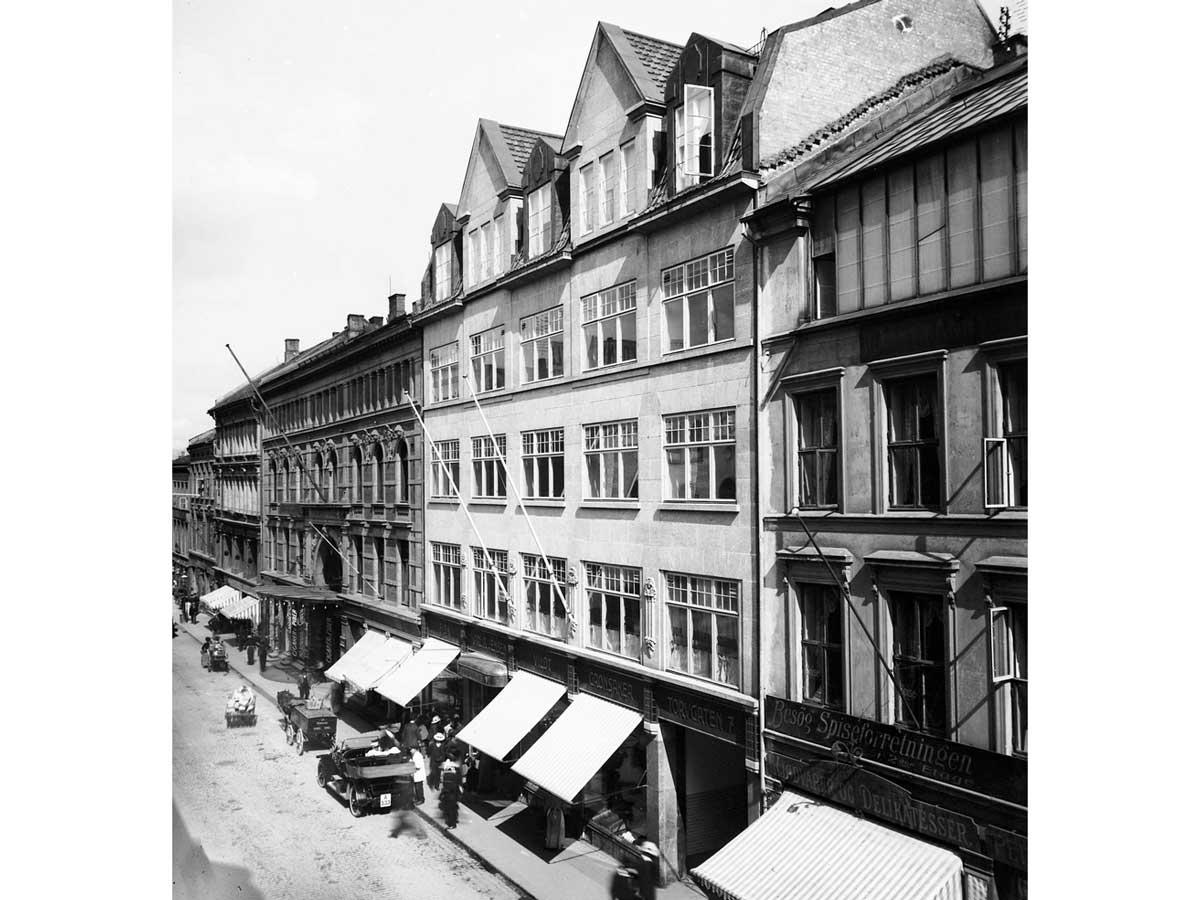 torggata-7-oslo-sentrum-youngstorget-stortorget-thon-rive
