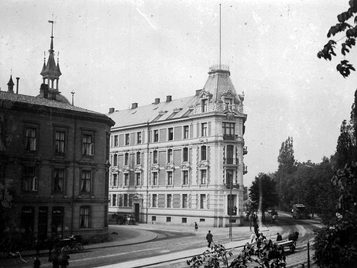 victoria-terrasse-oslo-vika-kristiania-henrik-ibsens-gate-4